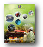 Now Available: CNSC Overview Brochure